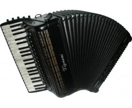 Compact SE Giancarlo Caporilli
