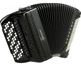 Bach H 300 Doppia Ottava