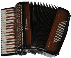 Ravel II