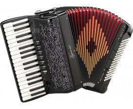 Ravel II B