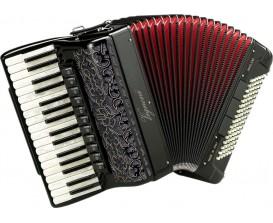 Ravel II BX