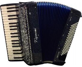 Ravel III