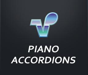 Fisarmoniche a piano